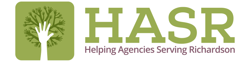 HASR – Helping Agencies Serving Richardson