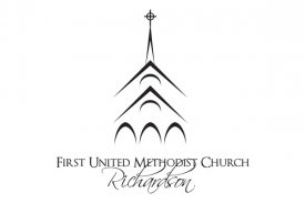 First United Methodist Church Richardson